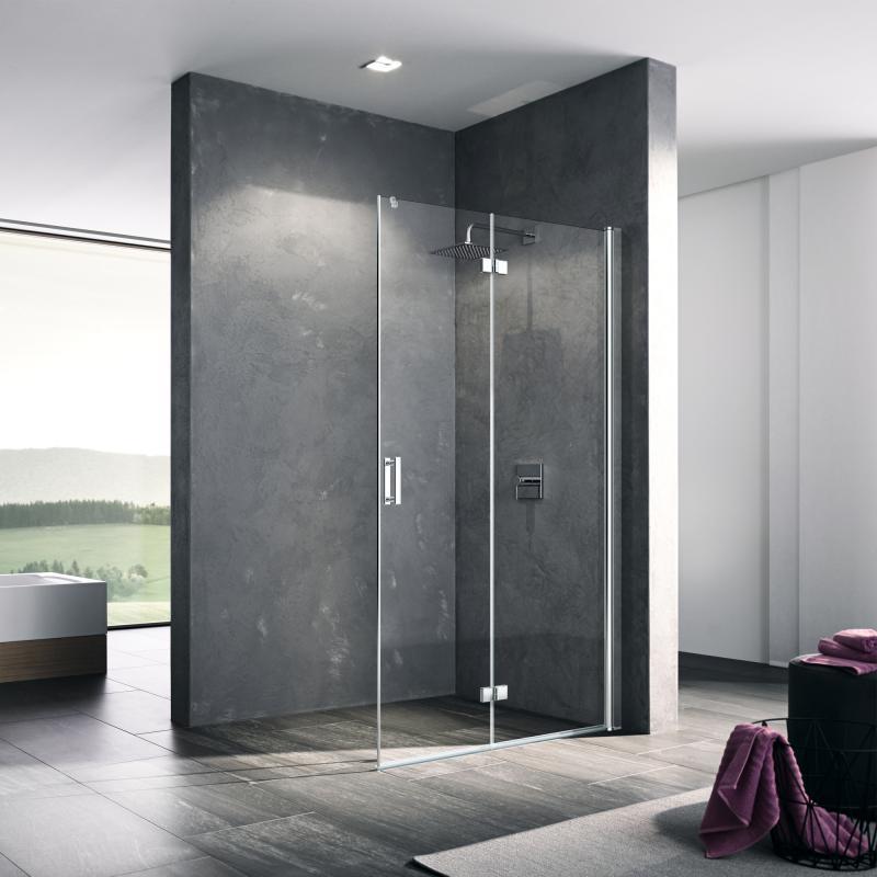duschabtrennungen. Black Bedroom Furniture Sets. Home Design Ideas